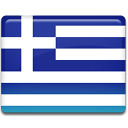 Greece-Flag-128