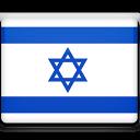 Israel-Flag-128