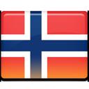 Norway-Flag-128