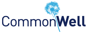 12Commonwell